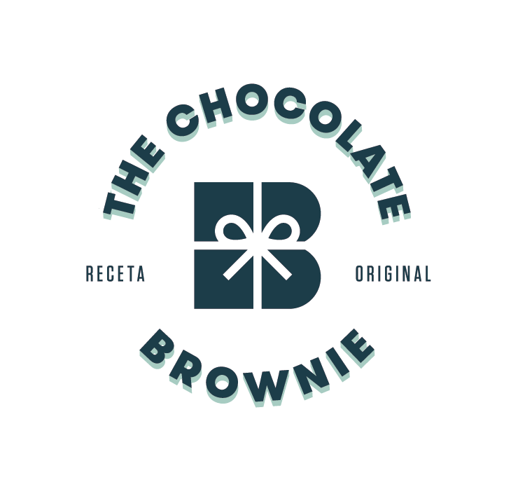 The Chocolate Brownie